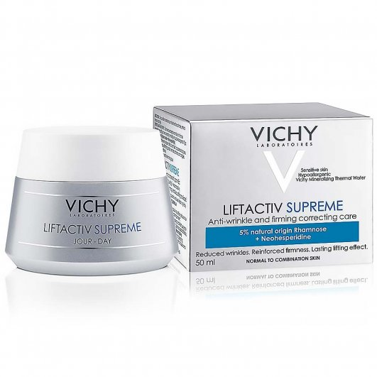 VICHY Liftactiv Supreme PNM 50ml