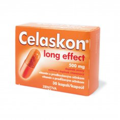Celaskon long effect