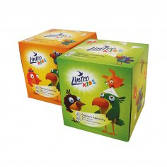 Linteo Kids - box