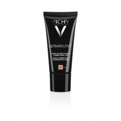 Vichy Dermablend 45 (Gold)