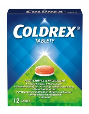 Coldrex