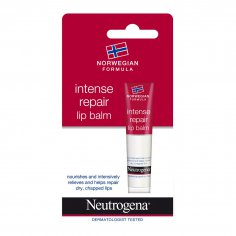 Neutrogena Intense Repair