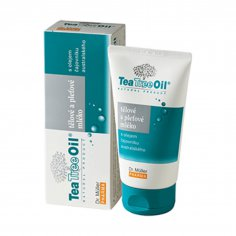 Dr.Müller Tea Tree Oil Mléko