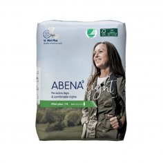 Abena Light Mini Plus 1A