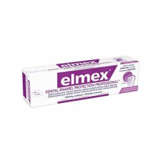 Elmex Enamel Protection Professional
