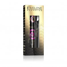 Eveline Gift Set 3 Extension