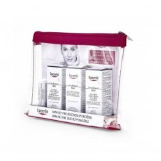 Eucerin UreaRepair Mini Set