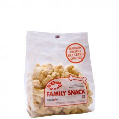 Family Snack Mineral