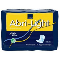 Abri Light Extra