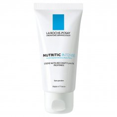 LA ROCHE-POSAY Nutritic PS 50ml