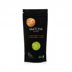Advance BIO Matcha