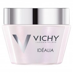 VICHY IDEALIA krém PNM 50ml