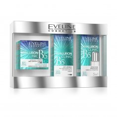 Eveline Gift set Hyaluron Clinic