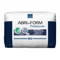 Abri Form Air Plus (Premium) M2