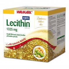 Walmark Lecithin Forte 1325mg