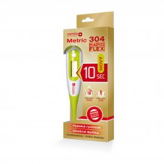 Cemio Metric 304 Rapid Flex