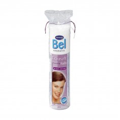 Bel Cosmetic Extrasoft Pads