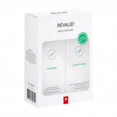 Revalid Special Edition