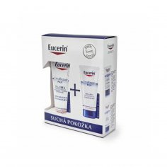 Eucerin UreaRepair Set