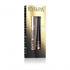 Eveline Gift set 2 Volumix Rose