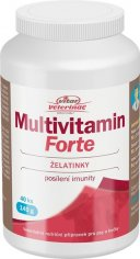 Vitar Veterinae Multivitamin Forte