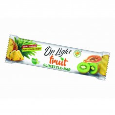 Dr. Light Fruit SlimStyle-Bar