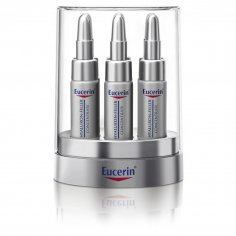 EUCERIN HYALURON-FILLER sérum 6x5ml 63908