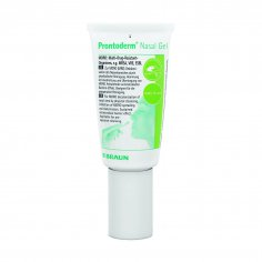 Prontoderm Nasal Gel Light