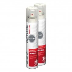 Diffusil Repellent Basic