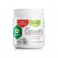Topnatur ColonFit Plus