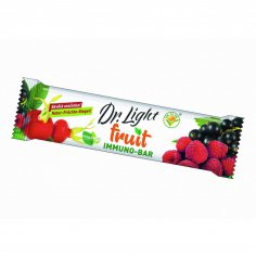 Dr. Light Fruit Immuno-Bar
