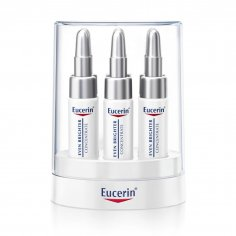 Eucerin Even Brighter Clinical