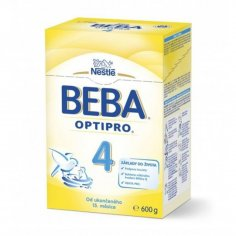 Beba Optipro 4