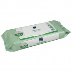 Abena Wet Wipes