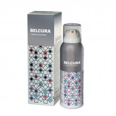 Belcura 125ml