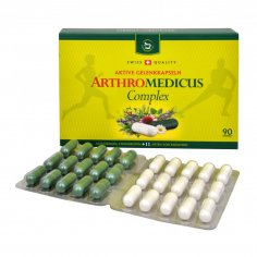 Arthromedicus