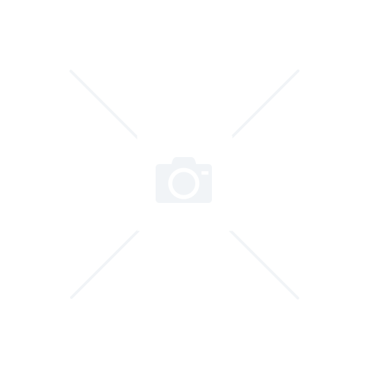 Dr.Theiss Echinacea