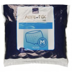 Abri Fix Net M