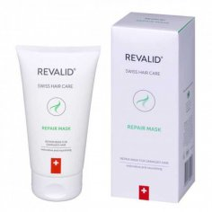 Revalid Repair Mask
