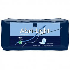 Abri Light Normal