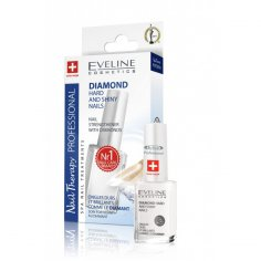 Eveline SPA Nail Diamond