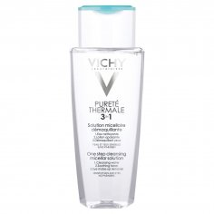 Vichy Pureté Thermale 3in1