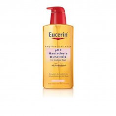 Eucerin pH5