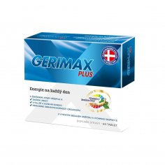 Gerimax Plus