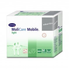 MoliCare Mobile Light L