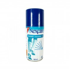3M Nexcare ColdHot Spray
