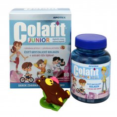 Colafit Junior