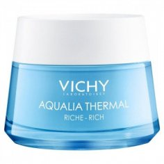 Vichy Aqualia Thermal Riche