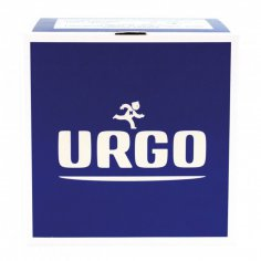 Urgo Multi-extensible