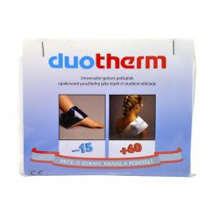Duotherm